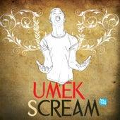 S Cream by Umek