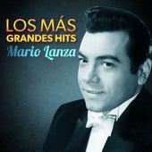 Los Más Grandes Hits de Mario Lanza