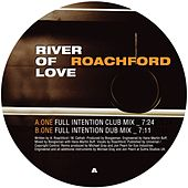 River of Love by Roachford