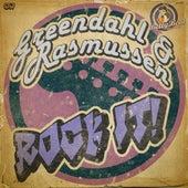 Rock It von Rasmussen