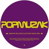 Pop Muzak by Roachford