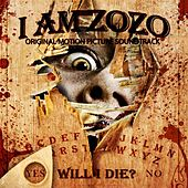 I Am ZoZo (Original Motion Picture Soundtrack) von Various Artists