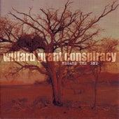 Regard the End by Willard Grant Conspiracy