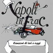 Napoli in Frac, vol. 19 de Various Artists