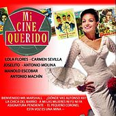 Mi Cine Querido by Various Artists