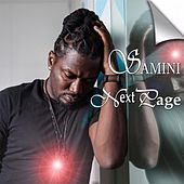 Next Page by Samini