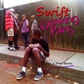 Growing Pains von Swift