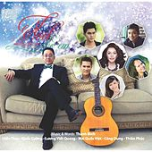 Noel, Cho Em: Noel, Waiting For You by Thanh Binh
