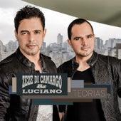 Teorias by Zezé Di Camargo & Luciano