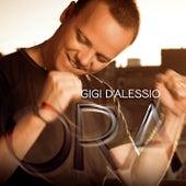 Ora de Gigi D'Alessio