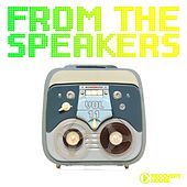 From the Speakers, Vol. 11 by Various Artists