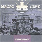 Macao Cafe (Balearic Lounge Collection, Vol.2) von Various Artists