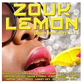Zouk Lemon, Vol. 1 (Quel citron ?) von Various Artists