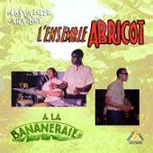 L'ensemble Abricot a la Bananeraie (Nostalgie Caraïbes) by Various Artists