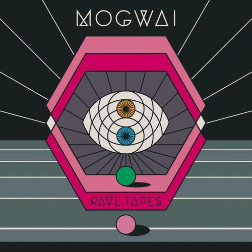 Remurdered - Single by Mogwai