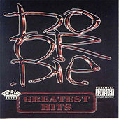 Greatest Hits by Do or Die