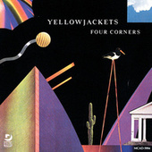 Four Corners by The Yellowjackets