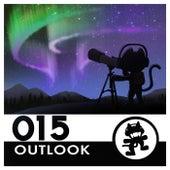 Monstercat 015 - Outlook de Various Artists