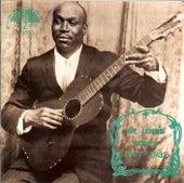 St. Louis Town (1927-1932) de Various Artists