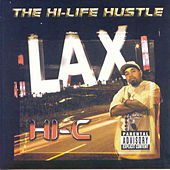 High Life Hustle von Hi-C