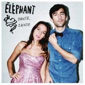 Danse, danse de Éléphant