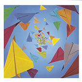 Dizzy Heights by The Lightning Seeds