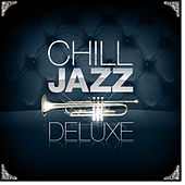 Chill Jazz Deluxe fra Various Artists