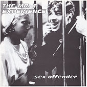 Sex Offender by Mr. T Experience