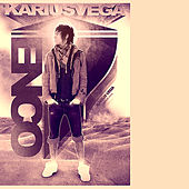 Enco - Single by Karius Vega