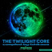 The Twilight Core - Single by Various Artists