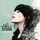 Together Alone (Collector) de Alex Hepburn