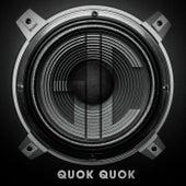 Quok Quok by Group 1 Crew