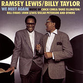 We Meet Again de Ramsey Lewis