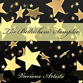 The Bethlehem Sampler de Various Artists
