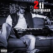 2T Beatmaker by Various Artists