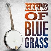 Hits of Bluegrass de Various Artists