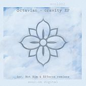 Gravity by Octavian