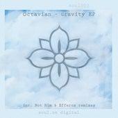 Gravity von Octavian