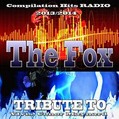 The Fox: Tribute to Ylvis, Conor Maynard (Compilation Hits Radio 2013/2014) de Various Artists