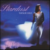 Stardust by Natalie Cole