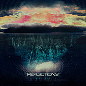 Exi(s)t by Reflections