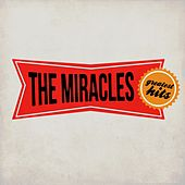 The Miracles Greatest Hits de The Miracles
