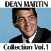 Dean Martin, Vol. 1 de Dean Martin