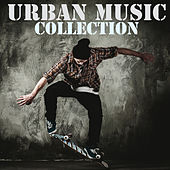 Urban Music Collection von Various Artists