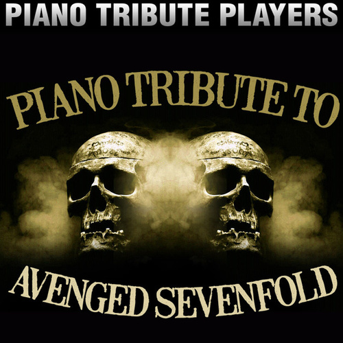 Nightmare By Piano Tribute Players Napster