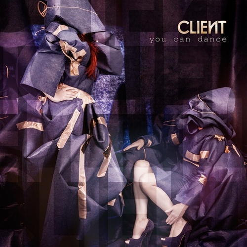 You Can Dance by Client