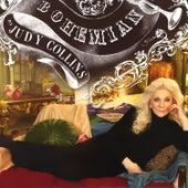 Bohemian de Judy Collins