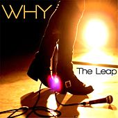 The Leap de Why