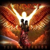 The Awakening by Mind Drop
