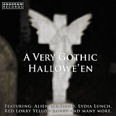 A Very Gothic Hallowe'en by Various Artists